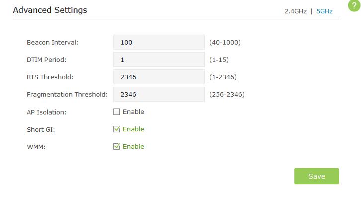 https://tweakers.net/i/1HFznzFRCp-2Wr9_-ASWnPLEkh4=/full-fit-in/4000x4000/filters:no_upscale():fill(white):strip_exif()/f/image/cbgtlAOxZflGLm3vpVISJqVu.png?f=user_large