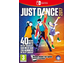 Goedkoopste Just Dance 2017, Nintendo Switch