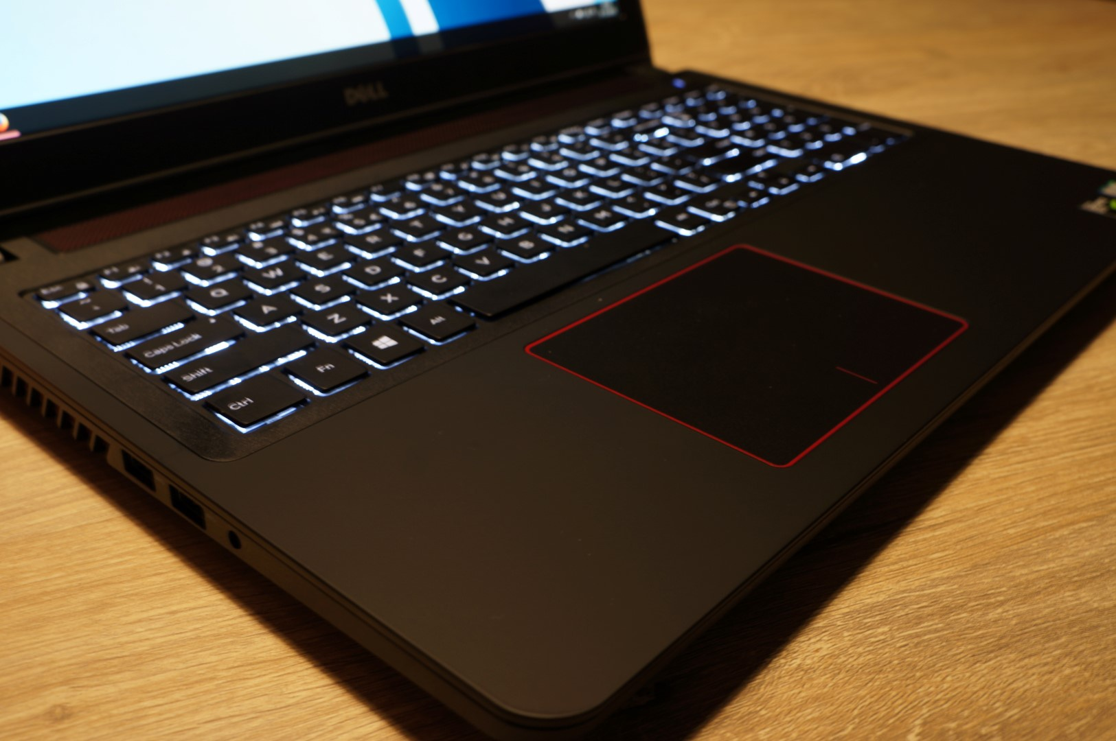 Dell Inspiron 15-7559 (CN95701, Qwerty toetsenbord) - X-Kiwi ...