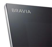 Sony Bravia HX950 detal
