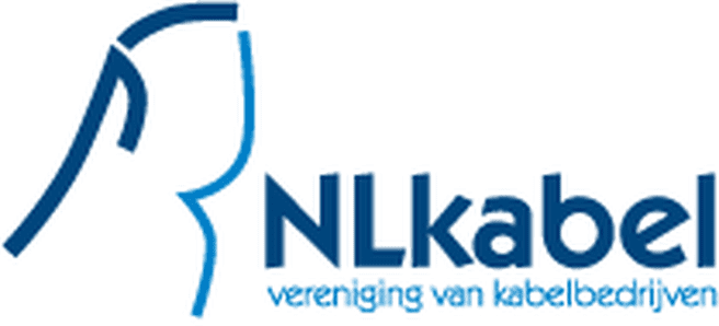 NLKabel logo