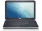 Goedkoopste Dell Latitude E5520 (9234)