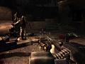 Shellshock II: Blood Trails