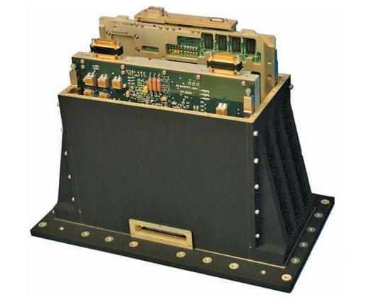 Cisco Space Router