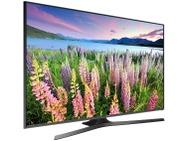 Samsung UE55J5600AW Zwart