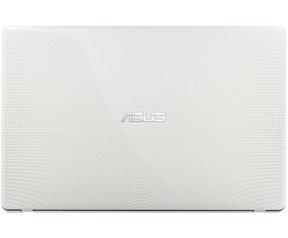 Asus R510LAV-XX446H