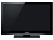 Panasonic Viera TX-L24E3