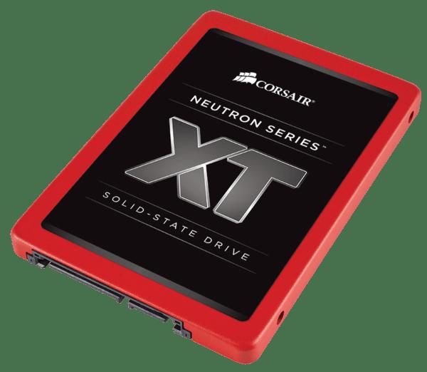 Corsair Neutron XT