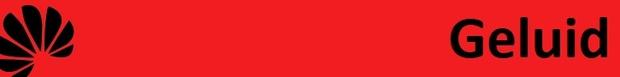 https://tweakers.net/i/1SZySBsxdbsRVc9medtzvWVOxas=/620x/filters:strip_icc():strip_exif()/m/513765/1HclpP3h6I6echYULXKYAbC0EEnlogCCU9FVSz4RIhtP71mK8T?f=620xauto
