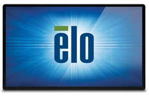 Elo Touchsystems 2294L