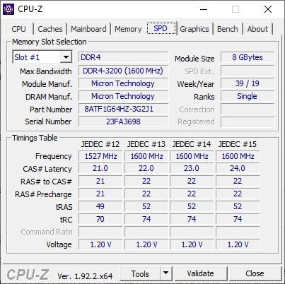 https://tweakers.net/i/1UwpJfUjW0VSQdJ17ds7wHpkoUc=/full-fit-in/4000x4000/filters:no_upscale():fill(white):strip_exif()/f/image/C8lsFrPrQOBNBHnOhN3U3rbt.png?f=user_large