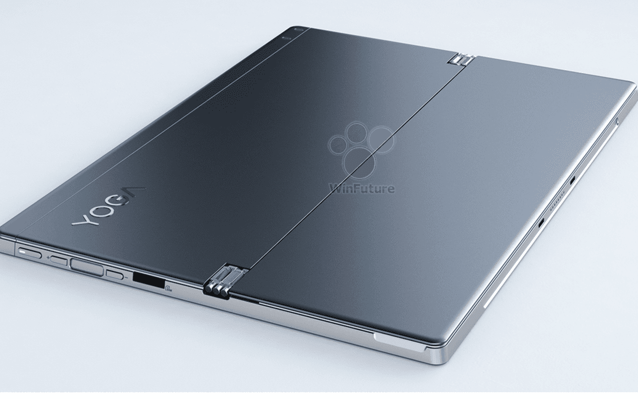 Lenovo Miix 520 Winfuture