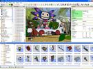 LittleBigPlanet PSP Level editor