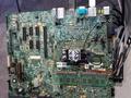 Intel IDF 2012 Haswell 2