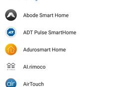 Google Assistant instellen 3