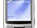 Samsung G810 Navi smartphone
