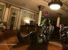 Splinter Cell: Conviction - Co-op