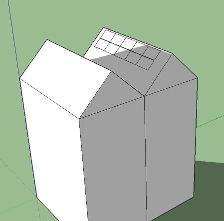 https://tweakers.net/i/1YqNY0f8BrCq7iwkHCJR-GbhK6k=/full-fit-in/4920x3264/filters:max_bytes(3145728):no_upscale():strip_icc():fill(white):strip_exif()/f/image/gkrfsr8vxrAvexjLgvB5To4J.jpg?f=user_large