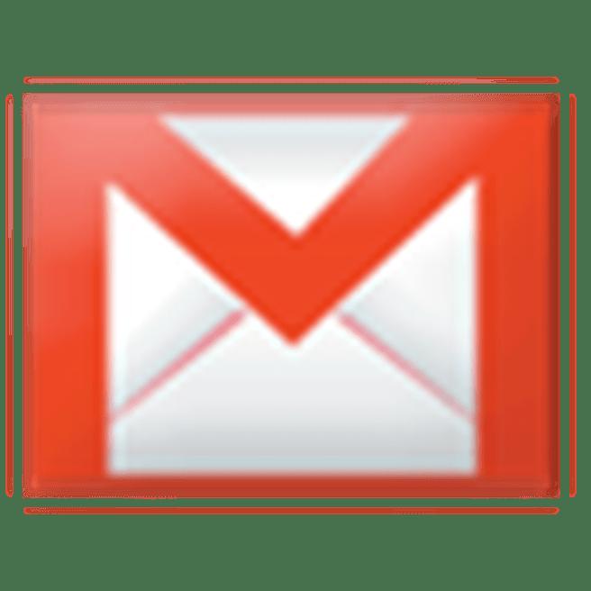 Gmail fpa