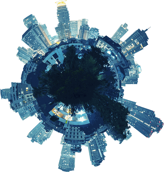 vision summit 2016