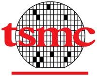 TSMC logo 200px
