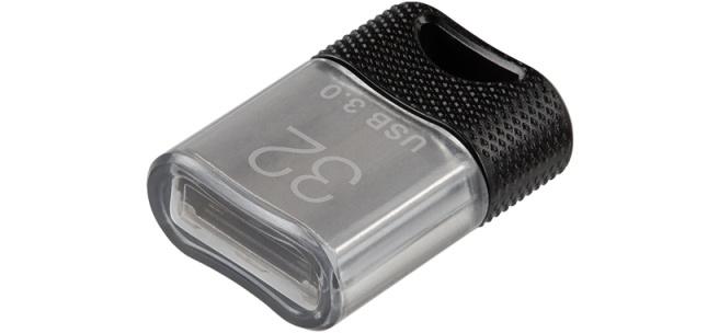 PNY Elite-X Fit 32GB