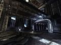 Unreal Tournament 3 bonus pack - Morbias