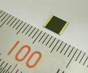 Sharp zonnecel efficientie 43,5 procent rechts