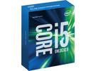 Intel Core i5-6600K Boxed