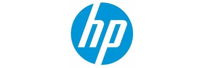 HP 3.2TB MLC PCIe IO Accelerator