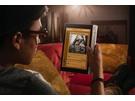 Lenovo Yoga Android tablet 2013