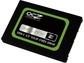 Goedkoopste OCZ Agility 2 90GB