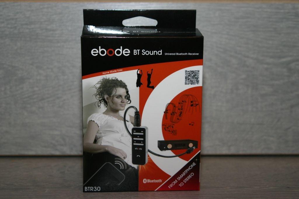 http://ic.tweakimg.net/ext/i/productsurvey/65701/22337.jpg
