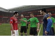 FIFA 14, PC (Windows)