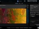 HP TM2 TouchSmart Screenshots