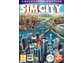 Goedkoopste SimCity Collectors Edition, PC (Windows)