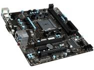 MSI A88XM-P33 V2