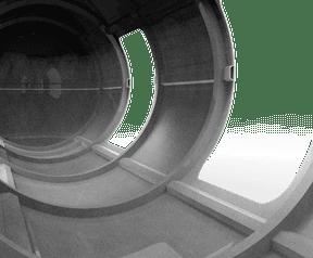 Delft Hyperloop