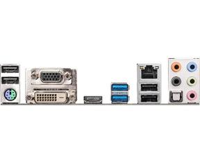 ASRock FM2A88M Extreme4+ R2.0