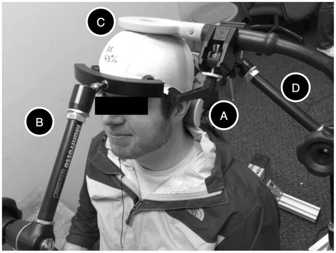 Opzet van onderzoek naar brain-to-brain-communicatie