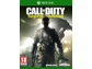 Goedkoopste Call of Duty: Infinite Warfare, Xbox One