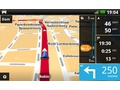 TomTom voor Android