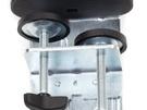 SilverStone SST-ARM21B