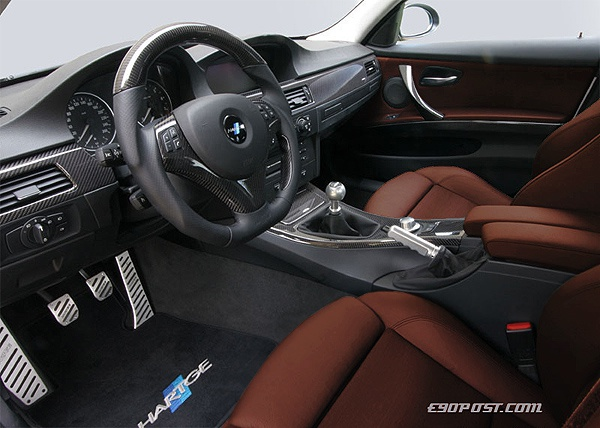 E90 Official E90 Interior Thread Page 7