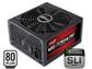 Goedkoopste OCZ ModXStream Pro 700W
