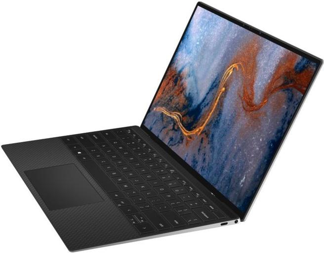 Dell XPS 13 9310 (bn93203sb)