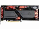 AMD Radeon Pro Duo productfoto's