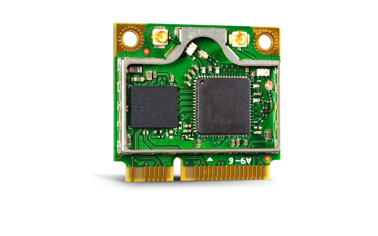 Intel Centrino Centrino Advanced-N 6235