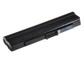 Goedkoopste Jupio NAC0067B Compatible, Acer UM09E31