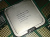 Intel Core 2 Duo E7300 'SLAPB'